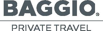 Privát Afrikai Szafari - Baggio Private Travel